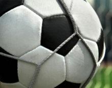 Calcio – Serie D, Latina batte il Gladiator