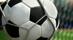 Calcio – Stop per l'Aprilia, l'Atletico vince 3-1