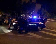 """Colpo da 40mila euro al centro """"Orizzonte"""" di Sezze Scalo. In azione la banda del buco."""