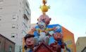Critiche sull'edizione 2017 del Carnevale Apriliano, botta e risposta tra il Pd e l'assessore Marchitti