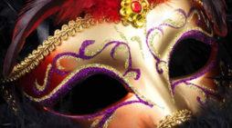 Il Carnevale a Gaeta inizia già questa domenica