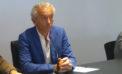 LATINA – Il Sindaco Coletta nomina i Consiglieri con mandato: ecco gli incarichi.