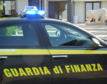 """TERRACINA – Confiscati beni per oltre un milione di euro ad Eduardo Marano, ritenuto affiliato al clan """"Licciardi""""."""