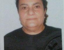 APRILIA – In casa deteneva 113 chili di hashish: Mirella Rita Franco condannata ad 8 anni.