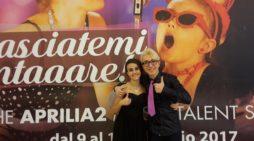 Music Talent Show al centro commerciale Aprilia2: la finale ed i vincitori.