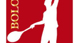 Maltempo, il VI Memorial Rino Bologni rinviato a settembre