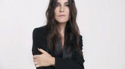 Paola Turci torna ad esibirsi live, concerto a Roma il 27 novembre.