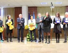 Cisterna – Una poesia per Giulia, vince il componimento di Gino Rago