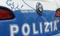 LATINA –  Ai domiciliari, viene sorpreso dalla Polizia in strada con una donna.