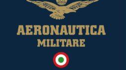 """L'Aeronautica Militare in Piazza del Popolo questo fine settimana con la manifestazione """"Latina in Azzurro""""."""