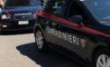Aggredì e rapinò un imprenditore di Ardea, 30enne in arresto