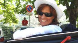 Latina, i colleghi ricordano la giornalista Rita Calicchia