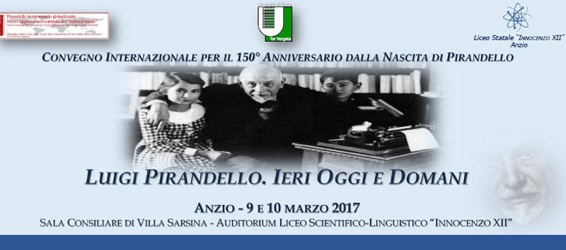 150°, giochi di ieri per domani - Rete Italiana di Cultura ...