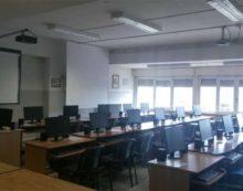 APRILIA – Nuova veste tecnologica all'Istituto Garibaldi: arrivano 44mila euro di fondi.