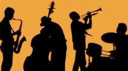 LATINA – Domenica il concerto del quartetto Jazz Ain't Nothing But Soul.
