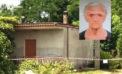 Omicidio Rosa Grossi a Campoverde, rinviato a giudizio il figlio