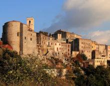 Guasto all'impianto Acea: interruzione idrica sino alle 15.00 nella parte alta del Comune di Rocca Massima.