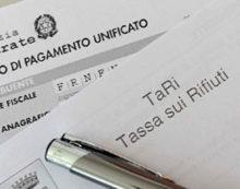 """Aprilia – Accertamenti Tari e Imu sbagliati, """"Errori amministrazione non risolvono evasione"""""""