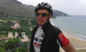 SEZZE – Investito con la bici da un Suv, non ce l'ha fatta Angelo Valli.