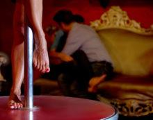 Prostituzione nel club privè del sud pontino, coinvolti anche due uomini di Aprilia e Pomezia