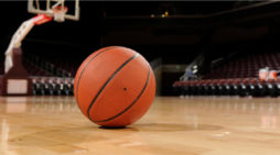 Basket, si chiude la regular season della serie C. La Virtus Aprilia punta alla promozione