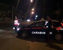 Rissa tra romeni a Sezze, 2 feriti