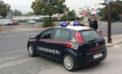 Dramma a Rocca di Papa: ex militare si uccide sparandosi un colpo di pistola