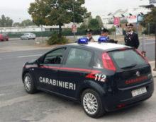FORMIA – Rapina con successiva richiesta estorsiva: denunciati due giovani.