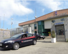 Aveva derubato e spintonato un commerciante ambulante:  denunciato un 24enne di Terracina.