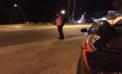 Sventato dai Carabinieri, alla periferia di Latina, il furto di un carico di gasolio.