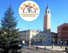 "Emergenza rifiuti a Roma: i Meetup Grillini Aprilia ed i cittadini penta stellati: ""Terra, Zingaretti e Valeriani si dimettano""."