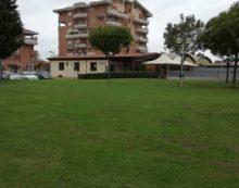 Aree verdi ad Aprilia, il bando per la concessione scade il 27 gennaio