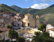 Posticipato al 28 settembre l'inizio dell'anno scolastico a Roccagorga