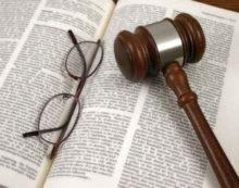 Sezze – Uccise il fratello con un'ascia, pena ridotta in appello