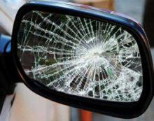 Truffa dello specchietto a Pomezia, spintonano e minacciano di morte un 53enne