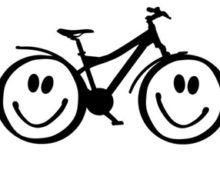 Una pista ciclo-pedonale per il Comune di Nettuno