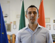 Più sicurezza e controlli a Santa Palomba, il sindaco Fucci scrive al Prefetto di Roma