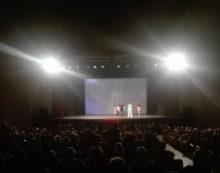 """APRILIA – Proiezione del documentario """"Monte Inferno"""": la città si conferma sensibile e attenta all'ambiente""""."""