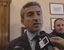 """Il nuovo dirigente della Mobile di Latina arriva da Palermo, De Matteis: """"Nel nostro territorio le mafie fanno business"""""""