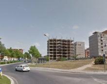 POMEZIA – Scheletro ex Pettirosso: la Regione dà l'ok per la demolizione.