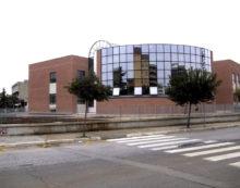 """Aprilia, Casa della Salute: """"Troppi ritardi, la Regione ci spieghi"""""""