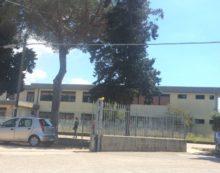 Eco X – Bonificate le scuole di Casalazzara e Campo del Fico, il plauso di Aprilia Possibile