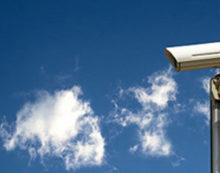 Ardea, il commissario Tedeschi chiede stato finanziamento videosorveglianza