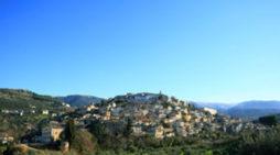 Guida turistica dei Monti Lepini, la presentazione a Carpineto Romano