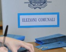 Confronto tra candidati sindaco di Ariccia, Genzano e Rocca di Papa in vista del ballottaggio