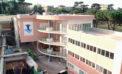 Bimba picchiata a Genzano, i medici sciolgono la prognosi