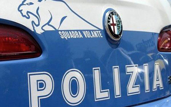 Ladro ucciso in via Palermo, a Latina: la Polizia esegue 4 ordinanze di custodia cautelare.