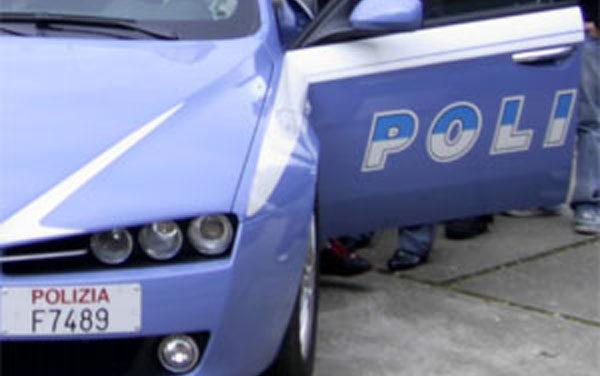 Coltellate alla cognata durante una lite, arrestata 38enne di Latina