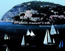 Truffa per una casa vacanza a Gaeta: i Carabinieri individuano l'autore.
