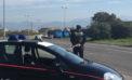 Travolge e uccide un uomo in bici, 23enne di Latina arrestato. Era sotto effetto di droga e alcool